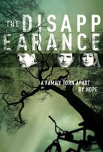 Affiche The Disappearance