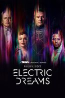 Affiche Philip K. Dick's Electric Dreams