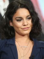 Photo Vanessa Hudgens