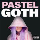 Pochette Pastel Goth