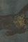 Pochette Banshee O Beast