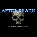 Pochette After Death (OST)