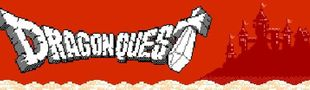 Cover Top RPGs de Legendra