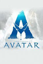 Affiche Avatar 3
