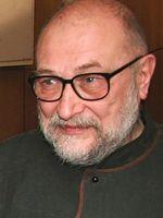 Photo René Viénet