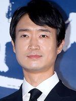 Photo Jo Woo-jin