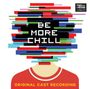 Pochette Be More Chill (OST)