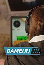 Affiche GAME(R)
