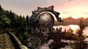 Jaquette Enderal