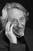 Photo Jean Rochefort