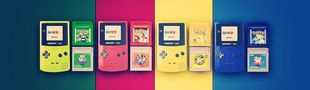Cover Mes oldies (GB - GBC - GBA)