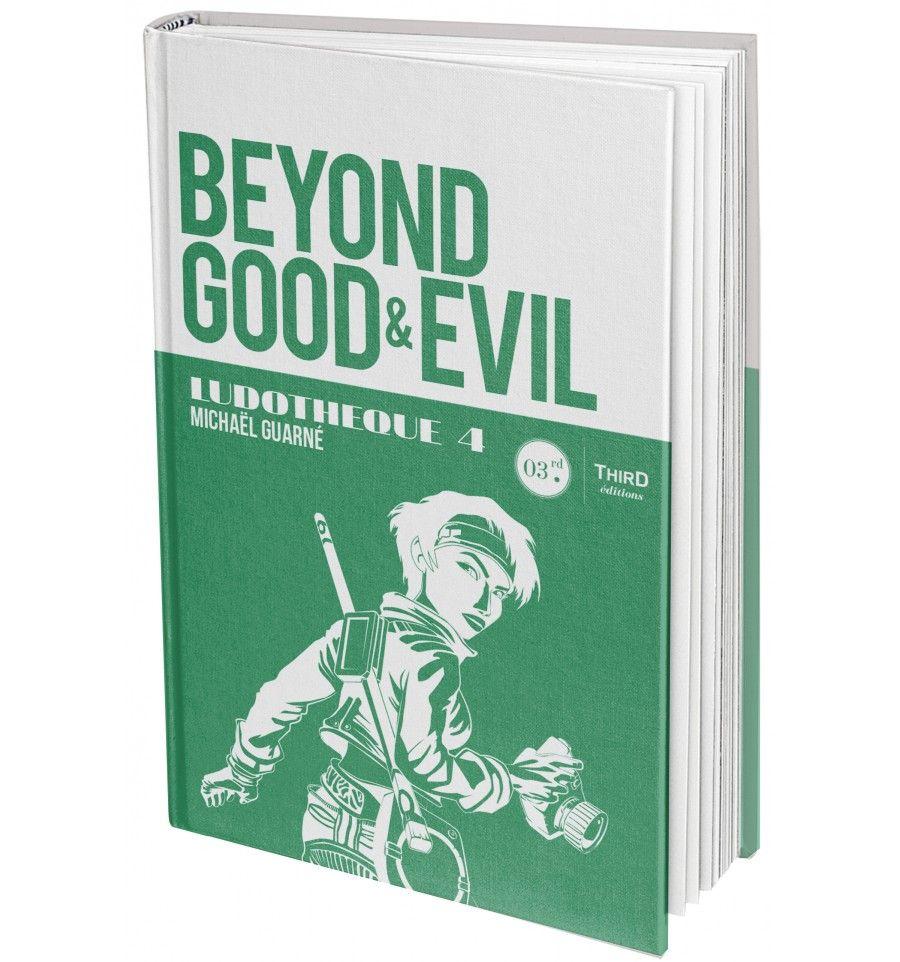 Ludotheque_4_Beyond_Good_Evil.jpg