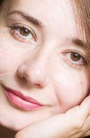 Photo Zuzana Konecná