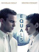 Affiche Equals