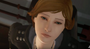Jaquette Life is Strange: Before the Storm Episode 2 Brave New World