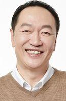 Photo Park Sang-myeon