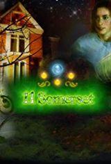 Affiche 11 Somerset