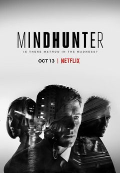 https://media.senscritique.com/media/000017322715/240/Mindhunter.jpg
