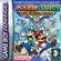 Jaquette Mario et Luigi : Superstar Saga