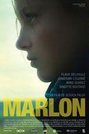 Affiche Marlon