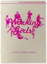 Affiche Working Girls