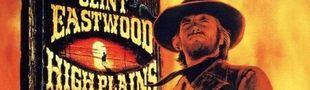 Cover Westerns des années 70