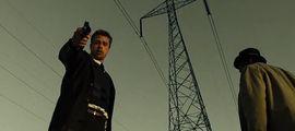 Vidéo À VOIR : les plus beaux plans du cinéma des 90's réunis en un mashup de 3 minutes