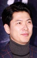 Photo Kim Sang-Kyung