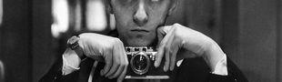 Cover mon TOP des films de Kubrick