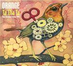 Pochette Ta Tha Ta: Burg Herzberg Festival 2010 (Live)