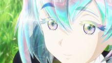 screenshots Diamant