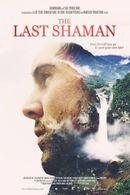 Affiche The Last Shaman