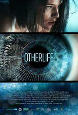 Affiche OtherLife