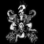Pochette The Principle of Evil Becomes the Ideal of the Promethean (EP)