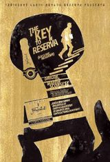 Affiche The Key to Reserva