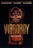 Affiche Vibroboy