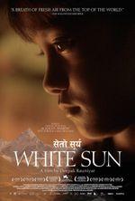 Affiche White Sun