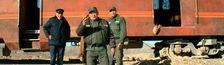 Cover Soumissions à l'Oscar du meilleur film étranger - Bolivie