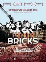 Affiche Bricks