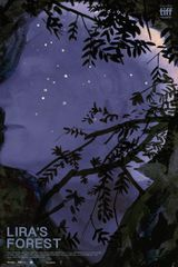 Affiche Lira's Forest