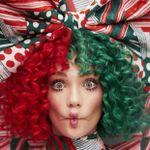 Pochette Everyday Is Christmas
