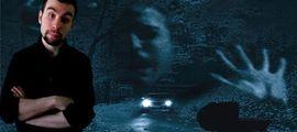 Vidéo Dead End (2003) - Critique du Film