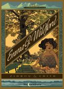 Couverture Emma G. Wildford