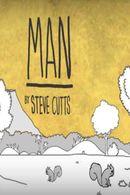 Affiche Man