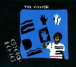 Pochette The Visitor