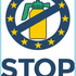 Illustration Stop Glyphosate