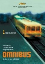 Affiche Omnibus