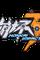 Jaquette Honkai Impact 3rd