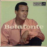 Pochette Belafonte