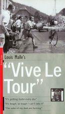 Affiche Vive le Tour !